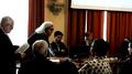 Incontro su Normative europee e beni culturali. Dati e copyright - Aula Magna Università Scienze Umanistiche 5 marzo 2019 (22).png