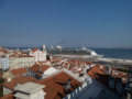 Independence of the Seas in Lisbon 2017-09-19.png