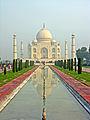 India-6085 - Flickr - archer10 (Dennis).jpg