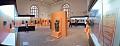 Indian Buddhist Art Exhibition - Ground Floor - Indian Museum - Kolkata 2016-03-06 1647-1652.tif
