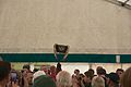 Indian Eagle Owl, Cheshire Game and Country Fair 2014 4.jpg