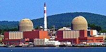 Indian Point crop.jpg