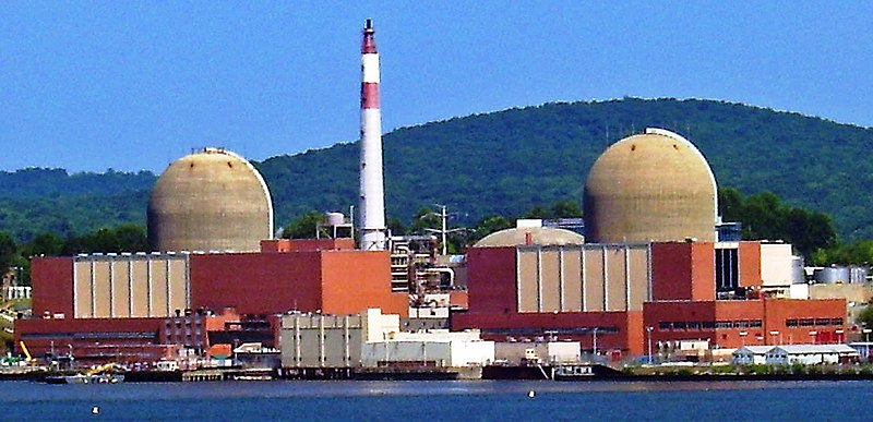 File:Indian Point crop.jpg