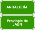 IndicadorCAAndalucía Jaén.png