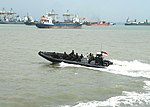 Indonesian Navy, Madura Strait 2012.jpg