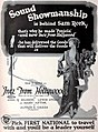 Inez from Hollywood (1924) - 1.jpg