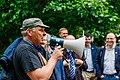 Informal meeting of environment ministers. Field trip Marko Pomerants (35858570856).jpg