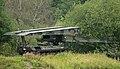 Informationslehrübung Panzerschnellbrücke Biber.jpg