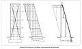 Informes de la Construcción Vol 48, No 444 (1996) p. 19.jpg