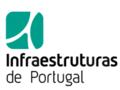 Infraestruturas de Portugal Logo.png