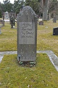 Inga Tengblads gravsten.jpg
