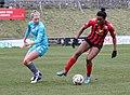Ini-Abasi Umotong Lewes FC Women 2 London City 3 14 02 2021-385 (50944313022).jpg