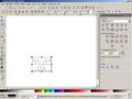 Inkscape 4.png