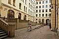 Innenhof Städtisches Kaufhaus - panoramio - Appaloosa LE.jpg