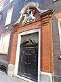 Innholders' Hall, London 3.jpg