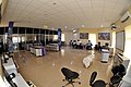 Innovation Hub - Bardhaman Science Centre - Bardhaman 2015-07-24 1420.JPG