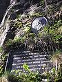 Inschrift Schwalbenstein.JPG