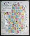 Insurance plan of the city of Hamilton, Ontario, Canada.jpg