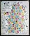Insurance plan of the city of Hamilton, Ontario, Canada.jpg