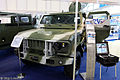 Integrated Safety and Security Exhibition 2012 (452-2).jpg