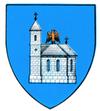 Armoiries de Județul Buzău