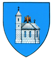 Interbelic Buzau County CoA.png