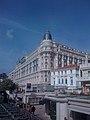 Intercontinental Carlton Cannes.JPG