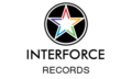 Interforce Sound 1.png