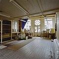 Interieur, overzicht voormalig winkelruimte (zwart-wit afgedrukt) - 20000521 - RCE.jpg