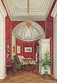 Interieur 1840s 2.jpg