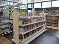 Interieur Bibliotheek Heksenwiel DSCF9368.JPG