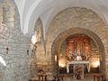 Interior capilla casa Buil.jpg