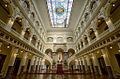 Interior del Palacio de Gobierno.jpg