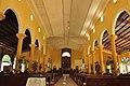 Interior of Church of Tabogon, Cebu.jpg