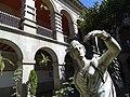 Interior of Palacio Municipal - Quetzaltenango (Xela) - Guatemala - 01 (15775157348).jpg