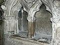 Interior of St Andrew, Heckington - geograph.org.uk - 474820.jpg