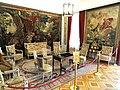 Interior of the Villa Ephrussi de Rothschild - DSC04639.JPG