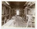 Interior work - construction of a hallway (NYPL b11524053-489635).tiff