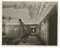 Interior work - plaster ceiling decoration (NYPL b11524053-489671).tiff