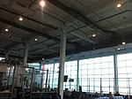 Interiors of Khrabrovo Airport in April of 2015 (1).jpg