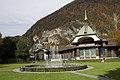 Interlaken - panoramio - Patrick Nouhailler's… (30).jpg