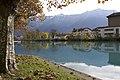 Interlaken - panoramio - Patrick Nouhailler's… (72).jpg