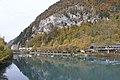 Interlaken - panoramio - Patrick Nouhailler's… (77).jpg