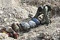 International Mine Action Center in Syria (Aleppo) 21.jpg