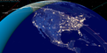 International Space Station orbit-August 2 2018.png