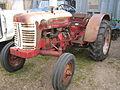 International Tractor (1995361120).jpg