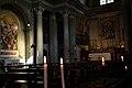 Interno della chiesa Santa Maria di Pomposa.jpg
