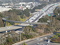 Interstate 280 and Sullivan Avenue, Daly City 2.JPG