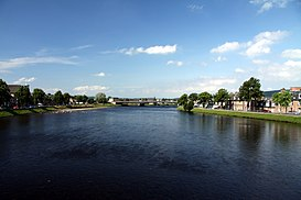 Inverness in summer 2012 (6).JPG