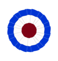 Inverted Cockade.png